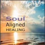 soul aligned healing